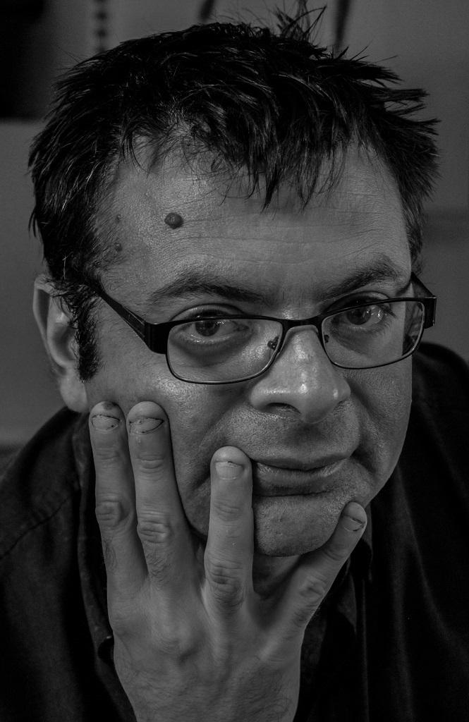 Giovanni Cerri, credits by Alfredo Felletti