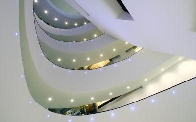"""24a Conferenza Generale ICOM Milano 2016 """"Musei e paesaggi culturali"""""""