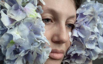 """Alessandra Baldoni """"Atlas"""""""