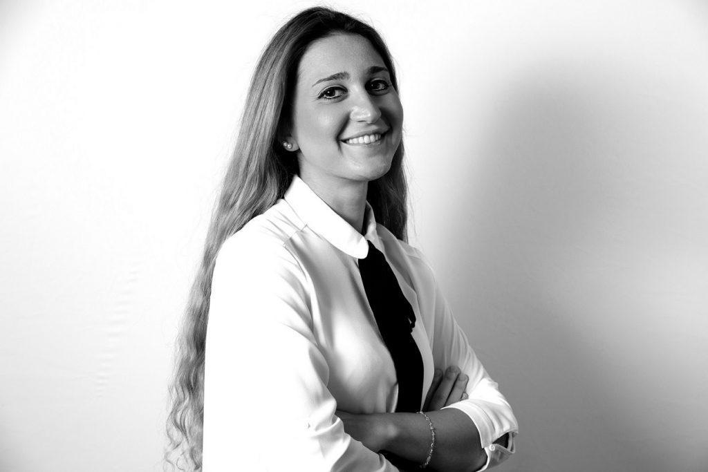 Melissa Giovani