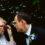 Wedding Time…Il Matrimonio si fa Fotografia